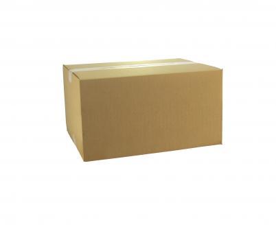 flaschenhandel giehl karton klein 380x290x200 neutral online kaufen. Black Bedroom Furniture Sets. Home Design Ideas